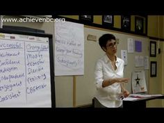On Writing Answers for National Board Certification. Video--Very helpful as I dig into answering questions! National Board Teacher Certification, Professional Development For Teachers, 2nd Grade Teacher, Teachers Corner, Becoming A Teacher, Career Education, Teaching Kindergarten, Too Cool For School, Continuing Education