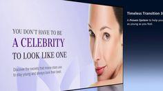 Allure Med Aesthetics Commercial