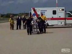 Helicopter EMS Video - YouTube