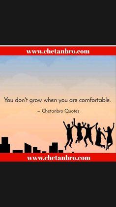 Inspiration Wall, Writing Inspiration, Success Quotes, Life Quotes, Motivational Quotes, Inspirational Quotes, Mindfulness Quotes, Business Motivation, Entrepreneur Quotes
