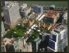 Porto Alegre em Rio Grande do Sul