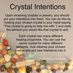 Crystal Guide, Crystal Magic, Crystal Healing Stones, Chakra Crystals, Crystals And Gemstones, Stones And Crystals, Gem Stones, River Stones, Blue Crystals