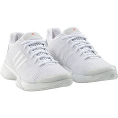 03455c92bce092 Women s adidas by Stella McCartney Barricade Shoes