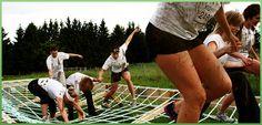 Mud Hero - 6km Mud Run & Obstacle Course - next weekend!!