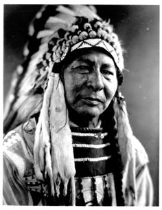 29 Native American Quotes on Life, Death and Meaning  www.wisdompills.com