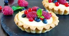 Muffins, Cupcakes, Classic Cake, Fudge, Cheesecake, Birthday Cake, Pie, Meals, Cookies