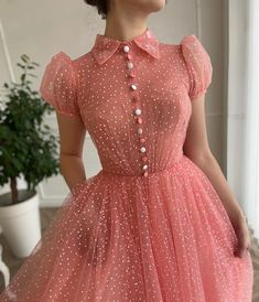 Pretty Outfits, Pretty Dresses, Beautiful Outfits, Ball Dresses, Evening Dresses, Prom Dresses, Dresses With Sleeves, Mein Style, Fairytale Dress