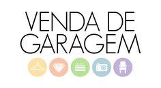 O Lado de Cá: Bazar de garagem Calm, Wallpapers, Facebook, Blog, Organization Ideas, Pine Tree, Recycling, Lisbon, Logo