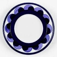 arabia paju Plates, Finland, Tableware, Kitchen, Licence Plates, Dishes, Dinnerware, Cooking, Griddles
