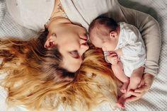 maman et bébé photos à domicile montréal