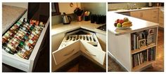 Gallery - Classic Kitchens and Joinery