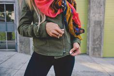 Shar Style By Sharrah Robeson: shades of autumn.