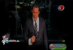 Recuento del Concierto de Luis Miguel en Altos de Chavón por TV Revista #Video - Cachicha.com