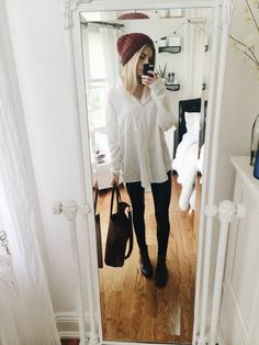 My name is Christie and welcome to my blog where I will share what I wear, lifestyle, and everything...