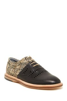 Hautelook - THOROCRAFT Mercer Oxford... BozBuys Budget Buyers Best Brands! ejewelry & accessories...online shopping http://www.BozBuys.com