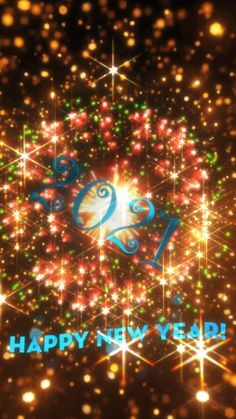 Happy New Year Fireworks, Happy New Year Pictures, Happy New Year Wallpaper, Happy New Year Quotes, Happy New Year Wishes, Happy New Year Greetings, Christmas Scenery, Christmas Pictures, Happy New Year Animation