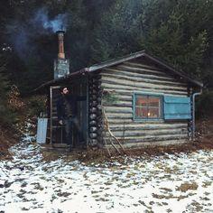 thoeau-cabin-denny-square.jpg (2448×2448)