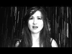 BIRD - The Rain Song (Official Video) - YouTube