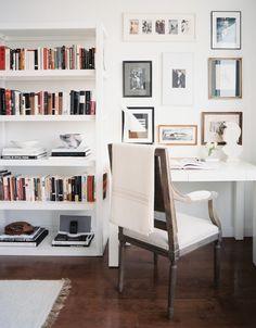 Lonny Magazine March/April 2012 | Photography by Patrick Cline; Interior Design by Victoria de la Camara #LA #style #interiors #home #LAhomes #indoors #outdoors #garden #bedroom #yourhomemagazine