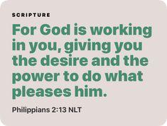 Prayer Quotes, Bible Verses Quotes, Jesus Quotes, Bible Scriptures, Faith Quotes, Spiritual Quotes, Positive Quotes, Religion, Believe