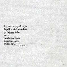 Çok Şükür Rabbime.... Rabbim Yüreğime Yaktı Nar-ı Aşk'ın Ateşini.... Ahirete Duam Elif'immmmmm❤️❤️❤️❤️ Quotations, Qoutes, Life Quotes, Good Sentences, Life Sentence, Cool Words, Karma, Philosophy, Poems