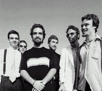 Rock História: Los Hermanos