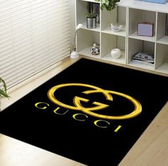 Shopping blanket cheap price with best quality. Our product collection has an attractive design and unique. Gucci Bedding, Satin Bedding, Linen Bedding, Bed Linens, Designer Bed Sheets, Designer Rugs, Cute Curtains, Luxury Bedding Sets, Modern Interior Design