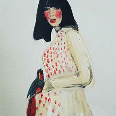 By Lotte Anneli Schmidt