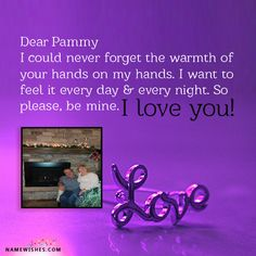 couple name generator with name pammy pammy joe pinterest