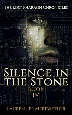 Book Club Books, New Books, Historical Fiction Books, Award Winning Books, Book Review, This Book, Stone, Kindle, Literature