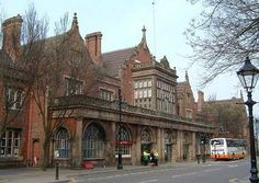 Stoke On Trent England - Where I lived for six weeks as a young girl, while my father was on a pulpit exchange. Staffordshire University, Places Ive Been, Places To Go, Stoke On Trent, Newcastle, Historical Photos, Travel Ideas, Travel Guide, United Kingdom