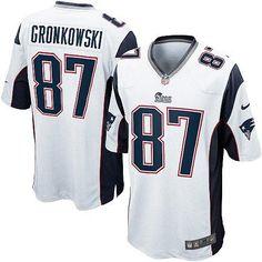 rob gronkowski jersey kids