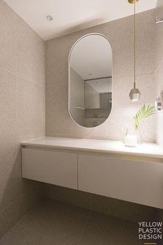 분당에서 스톡홀름 느끼기 _ 유행과는 별개로 사랑스럽고 따뜻한 느낌 때문에 계속 사랑할 수 밖에 없어요.... Apartment Interior, Apartment Design, Bathroom Interior Design, Kitchen Interior, Toilet Design, Laundry In Bathroom, Office Interiors, Interior Architecture, House Design