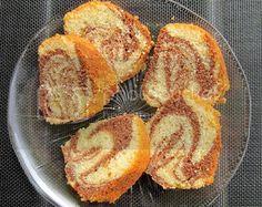 Leivontaa ja reseptejä. French Toast, Muffin, Sweets, Chocolate, Baking, Breakfast, Desserts, Food, Pastries