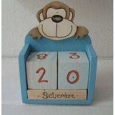 souvenirs infantiles para cumpleaños,etc - Photo 3 Ideas Para, Minions, Baby Shower, Christmas Ornaments, Holiday Decor, Simple, Ohana, Enchanted Forest Party, Mom Birthday