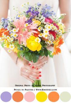 Colorful-wedding-bouquets-12-knotsvilla