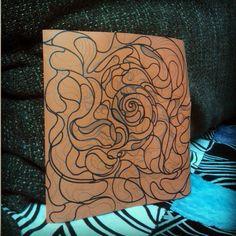 #paint #painting #drawing #draw #pen #pencil #graphic #black #orange #art #russia