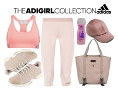 """""""SMOOTHADIGIRL"""" by athirahothmans ❤ liked on Polyvore"""