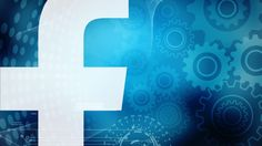 With 1 million apps to date Facebooks analytics tool adds features but hasnt fixed measurement error