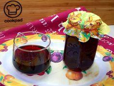 Forralt borzselé Chocolate Fondue, Desserts, Food, Tailgate Desserts, Deserts, Essen, Dessert, Yemek, Food Deserts