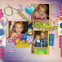 Mad with Celebrate this by Mad Genius Designs  http://www.digiridooscraps.com/shop/...amp;amp;page=2    Sweet Surprise Gradient Paper pak by Mad Genius Designs  http://www.digiridooscraps.com/shop/...amp;amp;page=2    Template Favourites Vol 4 by Dana's Footprint Digital Designs  http://www.digiridooscraps.com/shop/...amp;amp;page=1