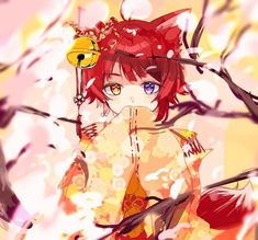 Fan Anime, Anime Oc, Anime Neko, I Love Anime, Anime Guys, Lolis Neko, Neko Boy, Cute Kawaii Girl, Monster Boy
