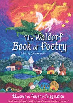 Living Arts Books — Waldorf Education