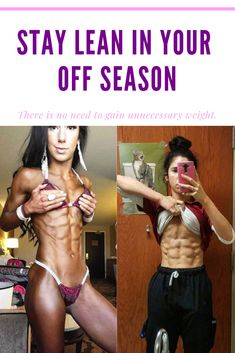 Do you want to stay stage lean in your off season? There is no secret. Just persistence and hard work! Read about how Angel Competition Bikinis Sponsored Athlete Nadia Chiaramonte will keep you stage lean! Source by competition prep Fitness Bikini, Bikini Workout, Bikini Diet, Concours De Bikini Npc, Npc Bikini Prep, Bikini Competition Prep, Fitness Competition Diet, Figure Competition Diet, Bikini Competitor