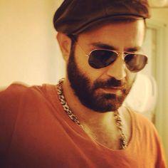 Shahin Najafi Shahin Najafi, Social Activist, Persian, Singers, Rapper, Pilot, Hip Hop, Mens Sunglasses, Actors
