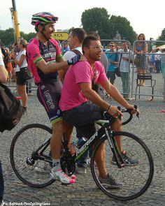 Tour de PEZ: Paris Calling! tdf2014stage21- 270 2 up serpa