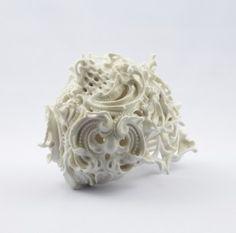 Katsuyo Aoki – Tomio Koyama Gallery 小山登美夫ギャラリー