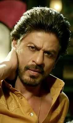 The expression king Sr K, Crazy Fans, King Of Hearts, Aishwarya Rai, Indian Beauty Saree, Bollywood Actors, Shahrukh Khan, My King, Celebrity Pictures