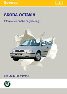 download free volkswagen passat official service manual 1995 1997 rh pinterest com Western CPE Self-Study Library in Self-Study