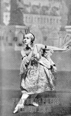 Maynard Keynes, Anna Pavlova, Kinds Of Dance, Ballerinas, Costume Ideas, Ballet Dance, Lilac, Dancing, Sleeping Beauty